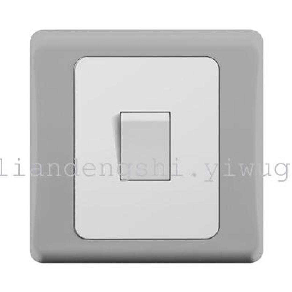 внутренний переключатель, бренд выключатель, благоустройства жилья, инженерных