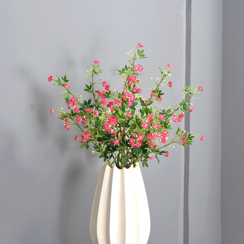 Supply artificial flower wholesale yiwu miao flower art simulation artificial flower wholesale yiwu miao flower art simulation fake flower manufacturers wholesale florists mightylinksfo