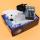 LED lamp lens magnifying lens wearing type maintenance magnifier MG9892B2