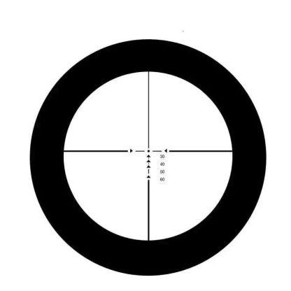 logo 标识 标志 设计 矢量 矢量图 素材 图标 416_416