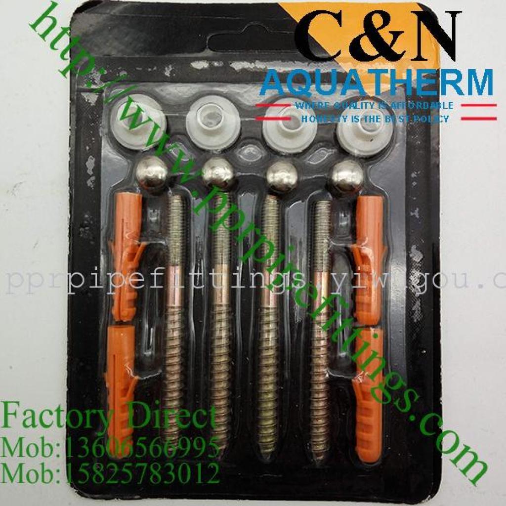 螺丝|马桶盖螺丝 膨胀螺丝/螺栓