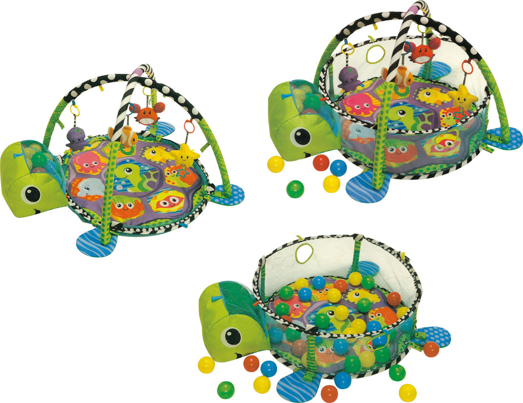 large dp mattel mats co fisher infant play floor price uk baby mat amazon