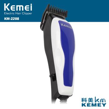 科美KM-2208 電推剪廠家直銷