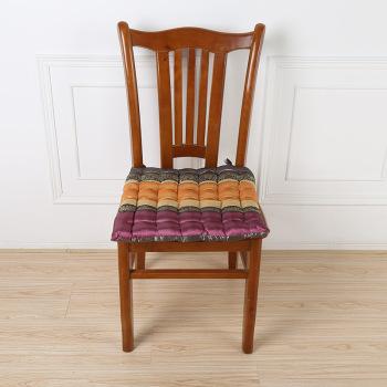亿点座垫椅垫餐椅垫汽车坐垫办公室坐垫正品保障