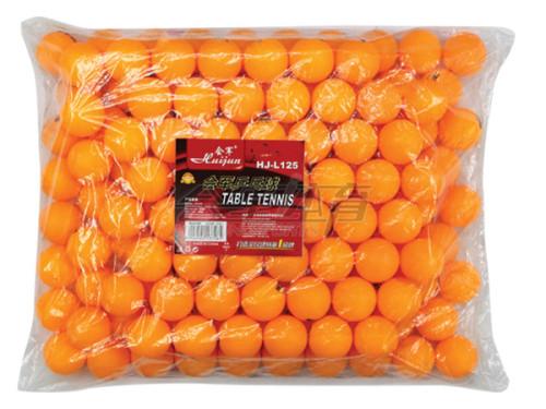 HJ-L123  PingPong Ball