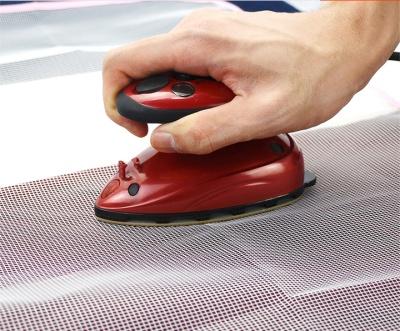 Ironing pad insulation pad