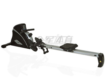 HJ-B050B Rowing Machine