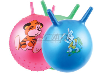 HJ-B116 Children Jumping Ball