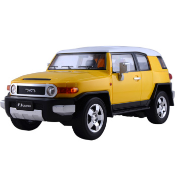 Double star 1:12 charging cool way Ze remote car model car off-road children's toys wholesale