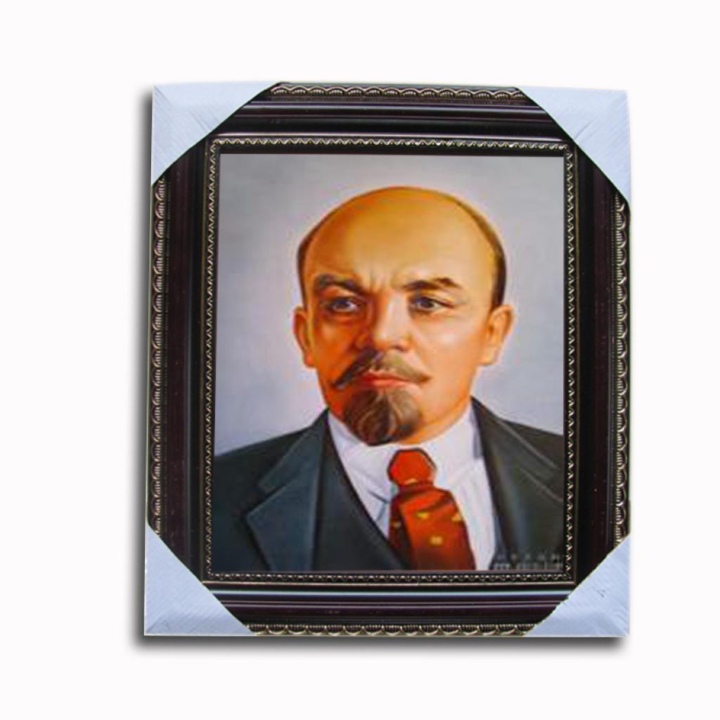 线条装饰相框 油画框照相馆老人遗像框a4 十字绣相框