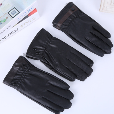 Imitation deerskin gloves, gloves, gloves, gloves, gloves, gloves, gloves, gloves and gloves.