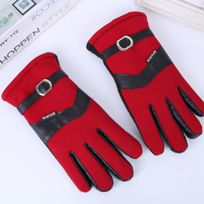 The Sports gloves are to the Sports gloves of the Sports gloves.