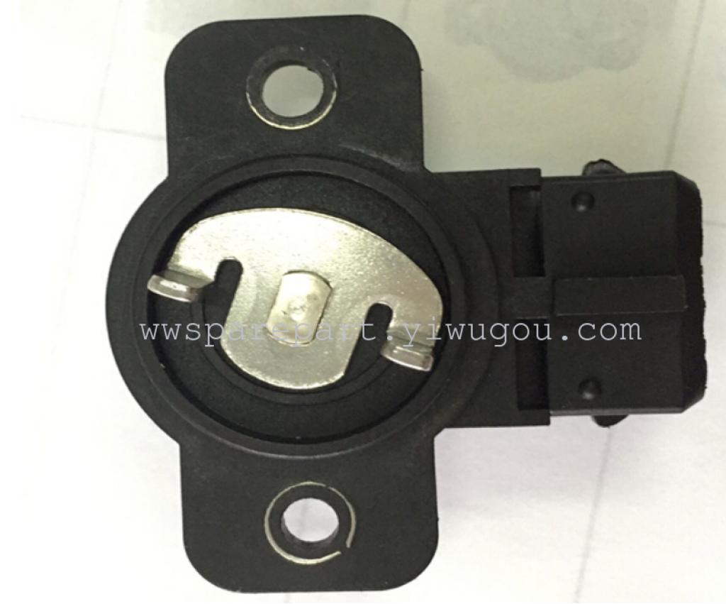 汽车传感器(3517037100)节气门位置传感器