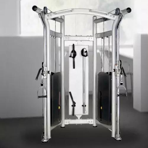 宝德龙专业机 s-005a小飞鸟训练器 健身房专用健身器材
