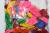 6 ordinary birthday balloon decorative balloon latex balloon inflatable toys