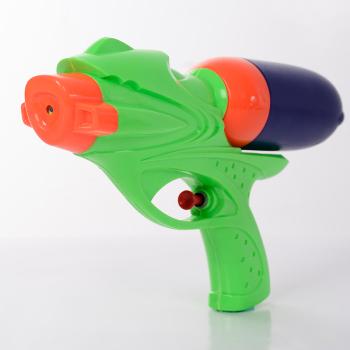 夏日玩具沙滩 儿童超远射程水枪2791-12 游泳戏水漂流打