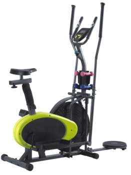 OR82515 magnetron household ellipse car indoor fitness equipment body weight