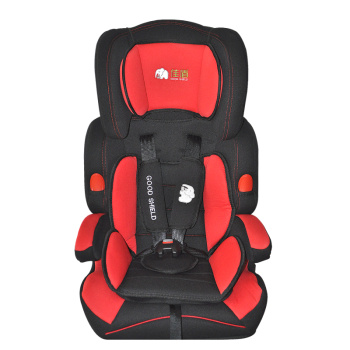 Brand car children's car seat better shield car with a child safety protection for 9 months -12 years old