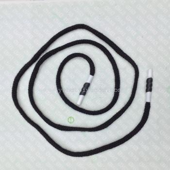 いるいるホワティエンプラスチックキャップアクセサリーロープロープロープロープの柔らかいハンドルパオトウハット