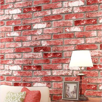 of brick of brick of brick of brick of brick of brick of