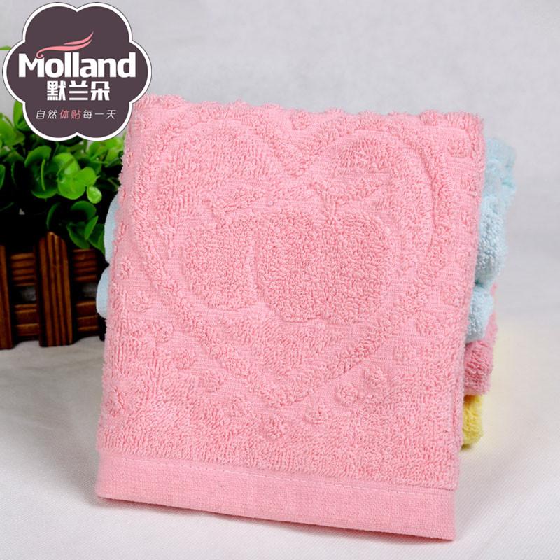 обычный хлопок полотенце, полотенце жаккард полотенце нобелевской экологических твист полотенца
