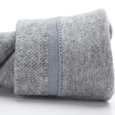 6 double boxed men socks mesh comber deodorant sweat socks summer boxed business socks