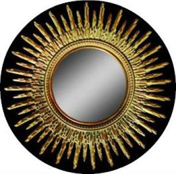欧式画框 艺术镜框 花式复古镜框 古典墙饰挂镜 厂家直销