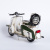 Motorcycle model decoration crafts