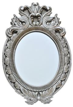 直供欧式画框 艺术镜框 花式复古镜框 古典墙饰挂镜 椭圆镜