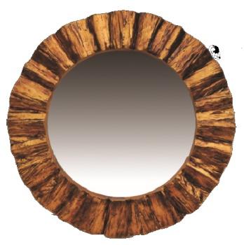 直销欧式镜框 艺术画框 花式复古镜框 古典墙饰挂镜 圆形