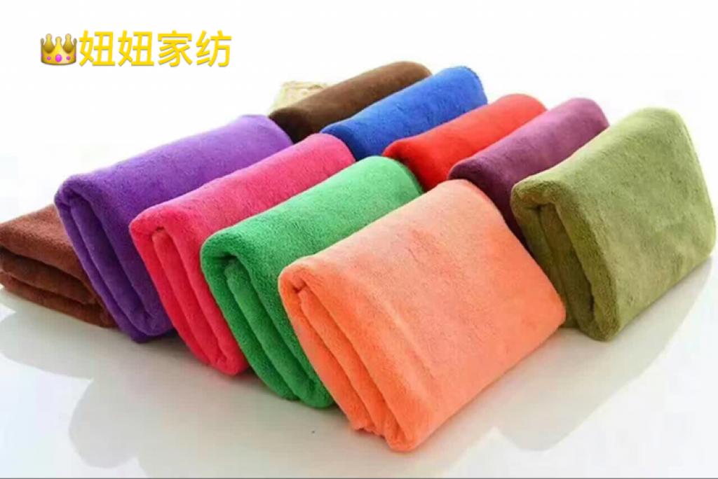 淘宝网轮播素材毛巾