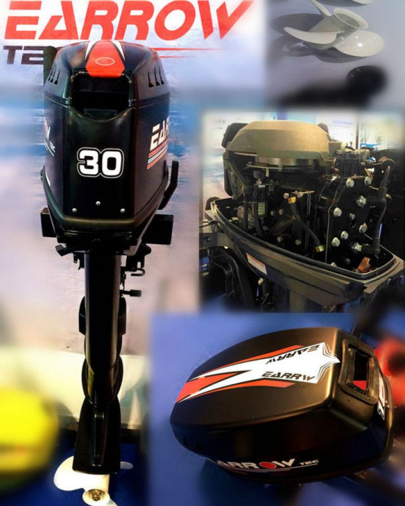 supply 2 cylinder 2 stroke 30hp best outboard motor engine for sale. Black Bedroom Furniture Sets. Home Design Ideas