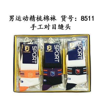 Thin socks manual socks.
