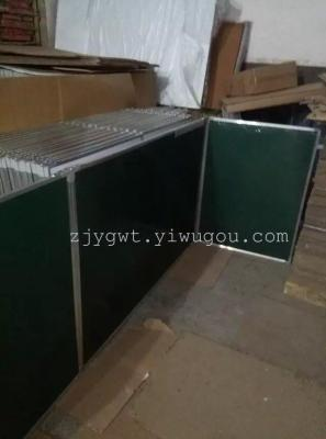 Manufacturers selling of tinned ducts can be cut in various sizes