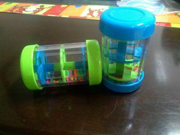 儿童乐器玩具