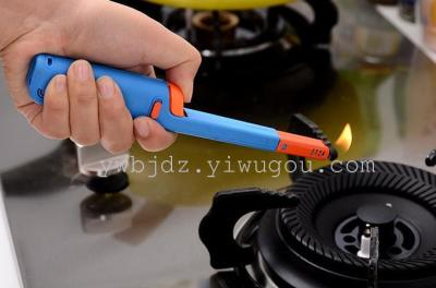8926 for limited low price mini flame igniter igniter igniter