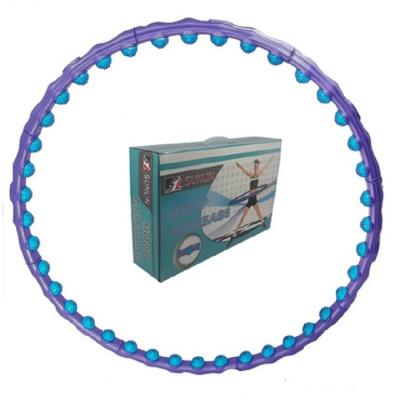 Shuanglin Hula hula hoop removable gift box