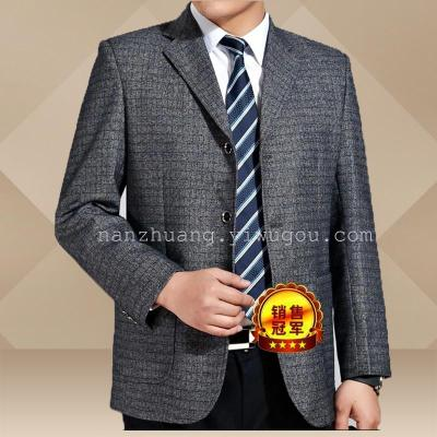 Men's suits, men's suits, men's casual wear, casual wear, suits and wholesale