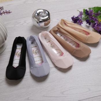 Spring and summer section flat boat socks women's socks socks wholesale fashion ladies short socks