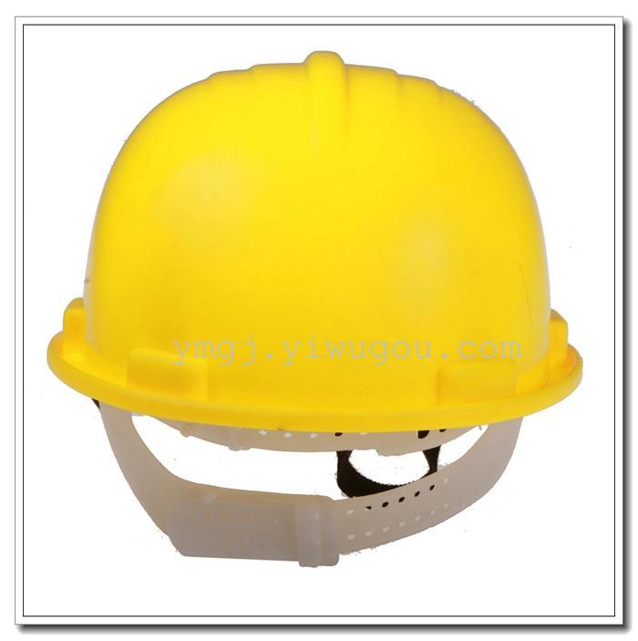 Каска строителя своими руками 145