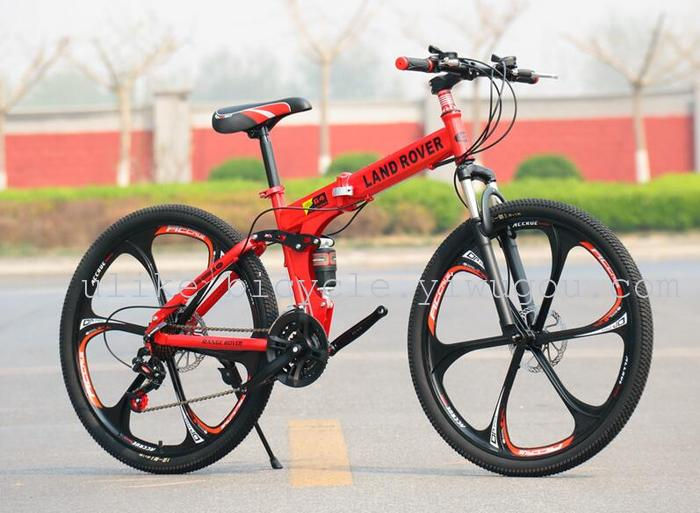 supply bike 26 inches mountain bike 21 speed 3 ring gear. Black Bedroom Furniture Sets. Home Design Ideas