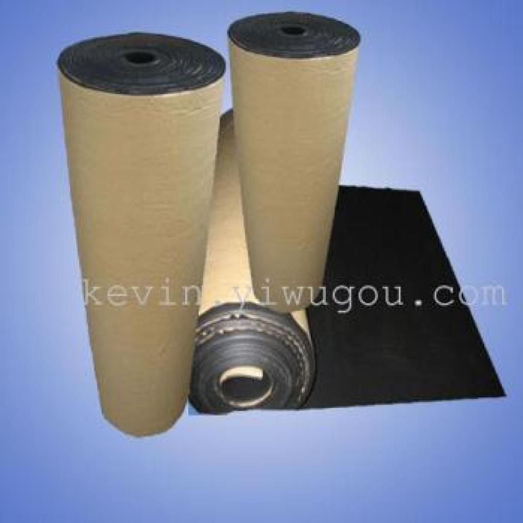Sound Absorbing Insulation : Supply manufacturers sound absorbing panels