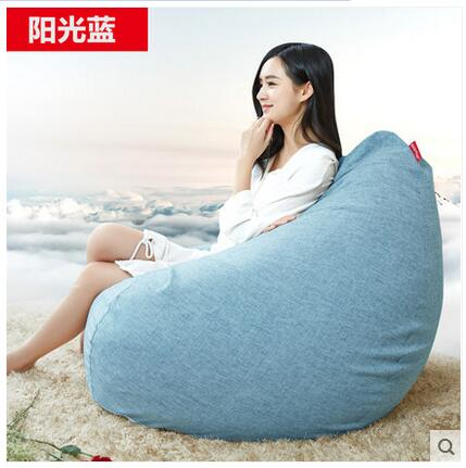 Prime Supply The Production Of Leather Sofa Sofa Sofa Mianma Bean Bralicious Painted Fabric Chair Ideas Braliciousco