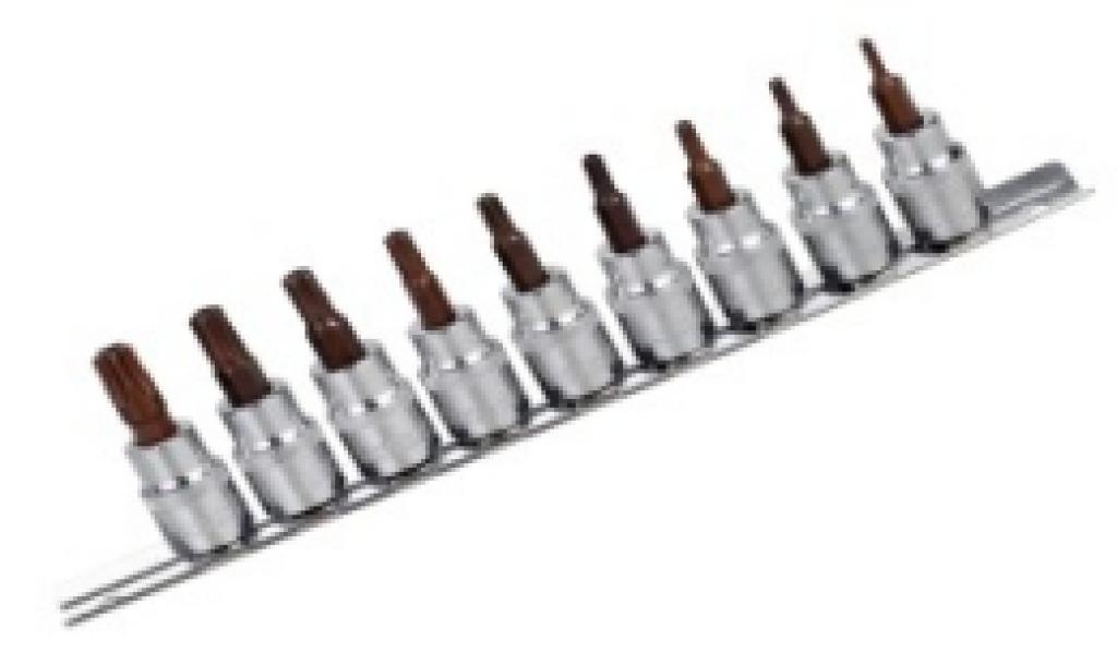 ratchet manica, fabbricanti di utensili per le vendite dirette