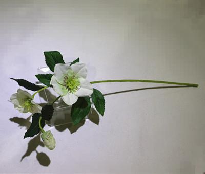 Supply Artificial Flower Floral Art Creative Flower Manufacturers