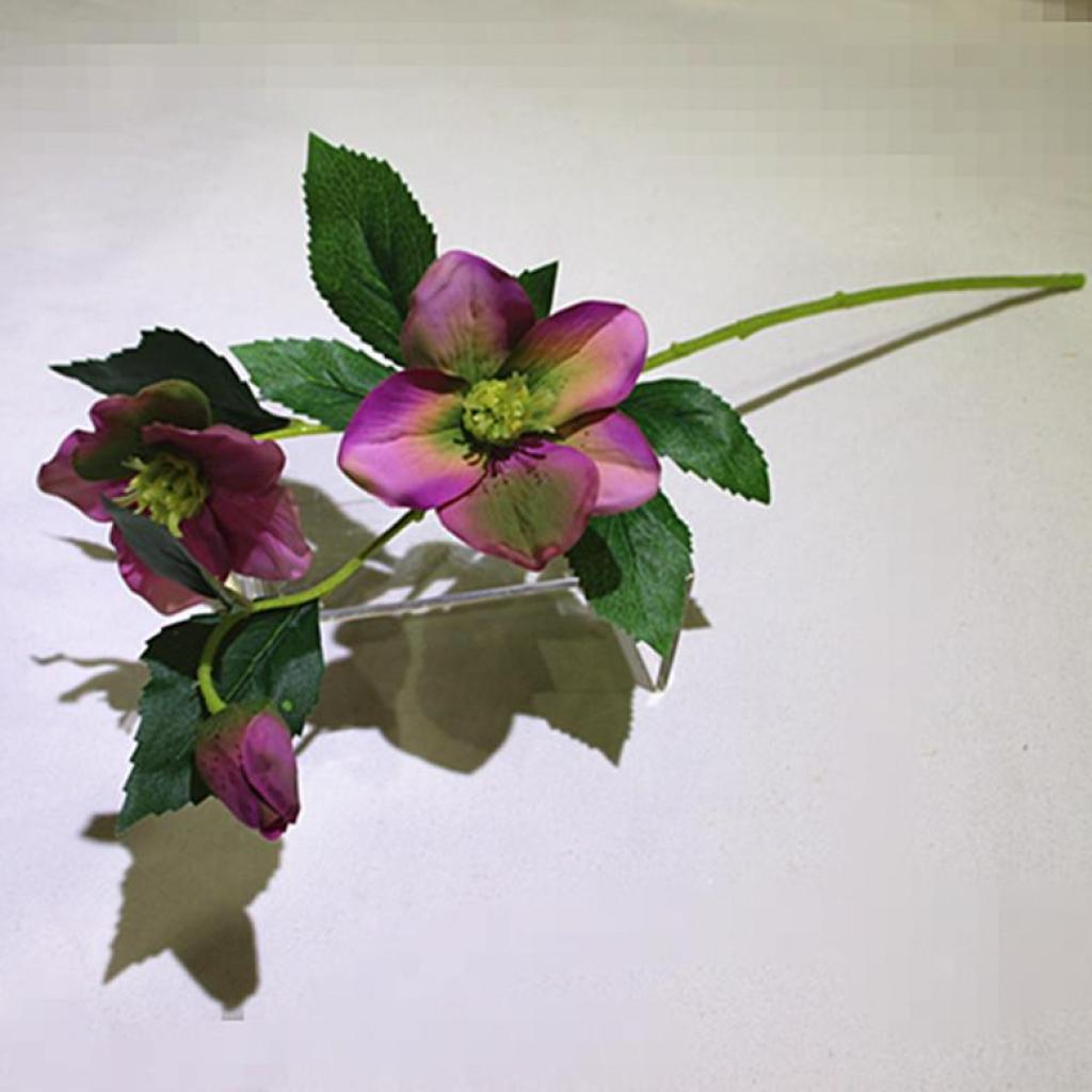 Supply artificial flower floral art creative flower manufacturers artificial flower floral art creative flower manufacturers selling high grade silk cloth decorative flower mightylinksfo