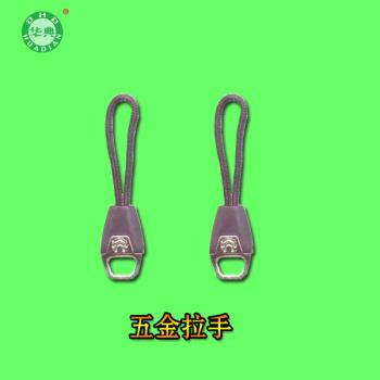 「工場直接」zip 袋バックパック登山ロープ ハンドルを過ごした 5 メタル プラスチック バッグ DHD10536