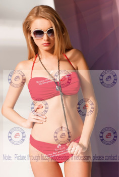 2016 New Europe and the United States did not Bikini swimsuit