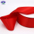 The red ribbon Golden Sail Han polyester ribbon ribbon ribbon gift packaging DIY red ribbon wholesale