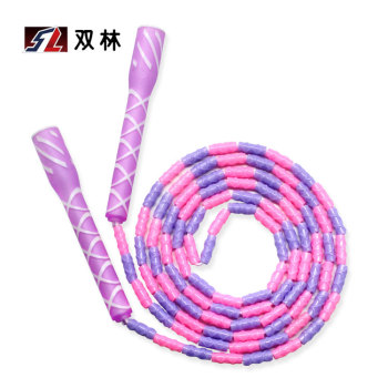 Shuanglin 100 bamboo rope rope